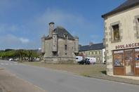 MCB Bretagne ascension 2018