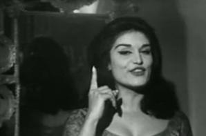 Dalida 1959.