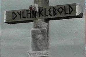 Eric Harris et Dylan Klebold