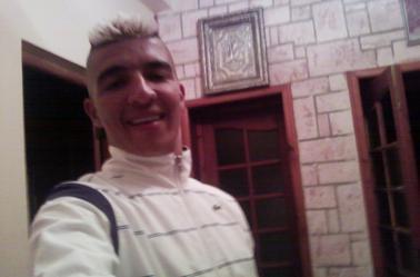 bogoss arab style.!!!!