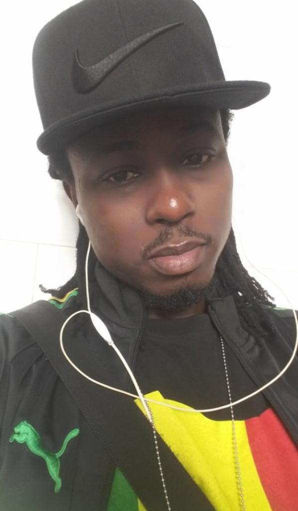SENEGAL 4LIFE