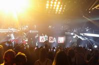 RED Tour ZENITH 13 juin by @Jennifer (32)