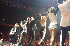 RED Tour ZENITH 13 juin by @Jennifer (33)