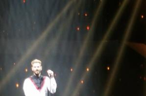 RED Tour Toulouse 20 juin (3)