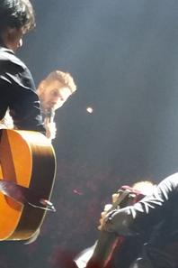 RED Tour Toulouse 20 juin (6)