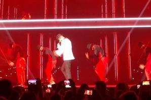 Red Tour Limoges 9 oct partie 5