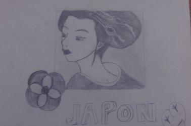 Compilation de mes dessin 2