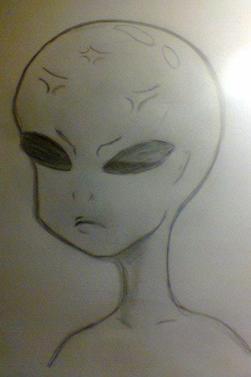 Compilation de mes dessin 4