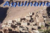 AGUINANE PRESS