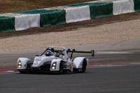 circuit  automobile Portugal 1