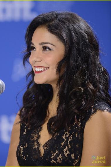 ◘ CON FERENCE DE PRESSE ET PREMIÈRE DU FILM SPRING BREAKERS À TORONTO LE 7 SEPTEMBRE 2012 ◘