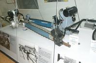 musee de sinsheim