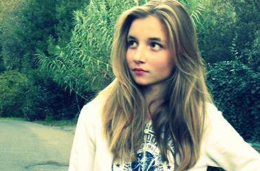 Manon .. :)