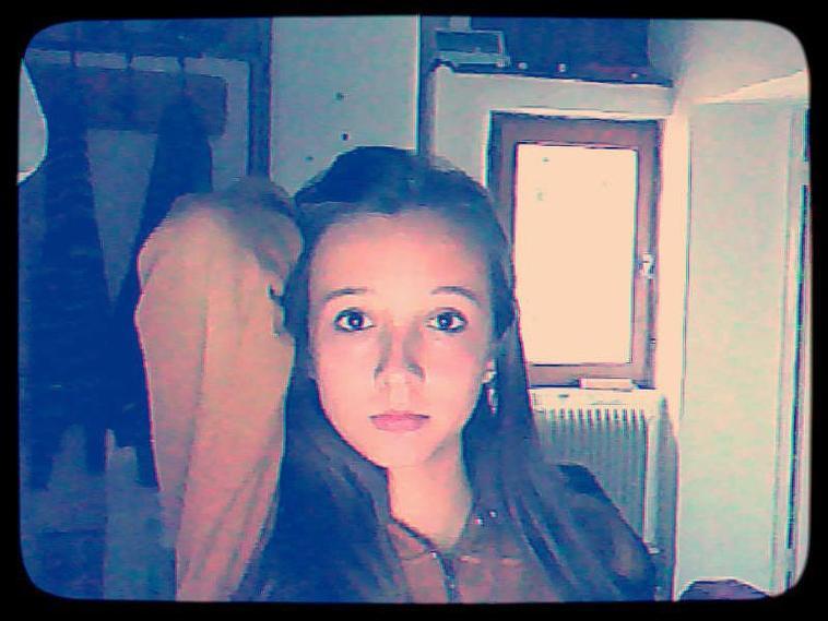 Ilona ... <3