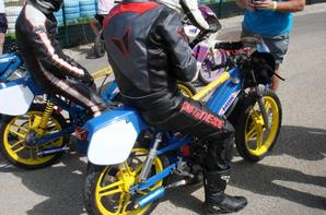 motos legendes 2018