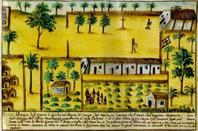 L'histoire du Kongo à travers ses Rois (1ère Partie) Préambule