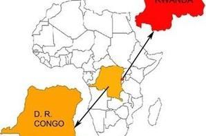 Nord-Kivu : les FARDC sont déployées pour sécuriser les frontières.
