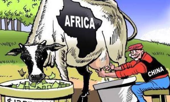 L'Afrique est-elle malade de ses élites ?