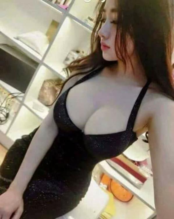 htpp://vk.com/afonso62