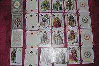 jeux de cartes