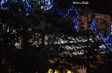 ~ Décorations Noël 2013 ~