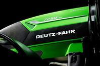 Deutz fharts 7250 ;)