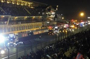 24H00 camions 2014