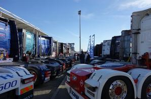 24H00 Camions 2018