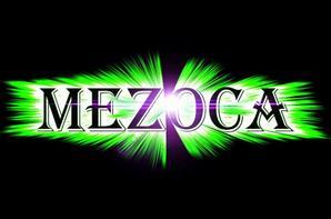 MEZOCA
