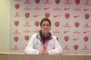 Arsenal ♥