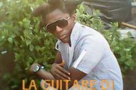 L@ GUITARE DJ