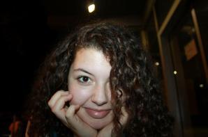 smile!(: