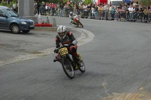 moutiers malcard 2012