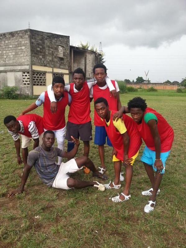 La Grande Equipe