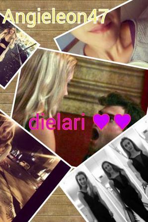 Dielari ♥♥♥♥remixe accepté