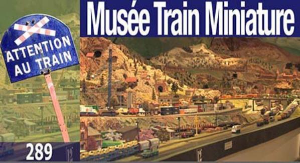 les halles et aussi le Musée du train miniature, à Châtillon sur chalaronne 01093