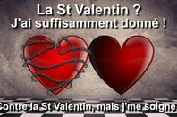 cupidon-saint-valentin