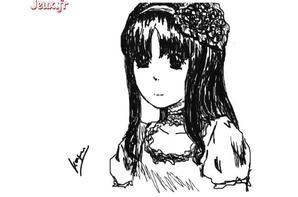 Encore des dessins XD
