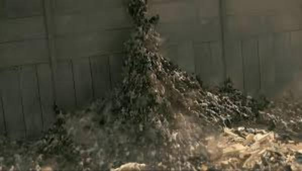 World War Z : : Trop forts ces zombies  !!!