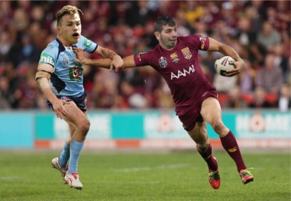 moi au rugby lol
