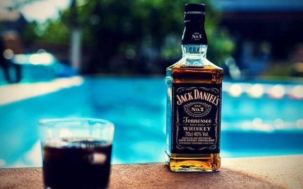 un petit whisky