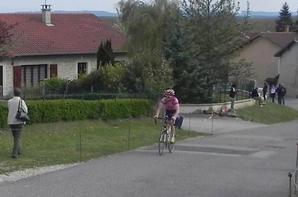 (cycliste-année-2013)