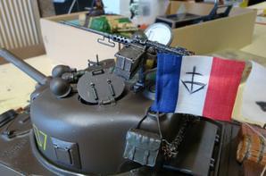 Prés pour  euro model  2016 a Châtellerault 86100