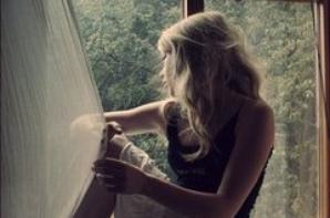 Un seul être vous manque et tout est dépeuplé