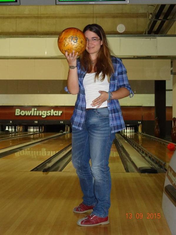 Aux Bowlings