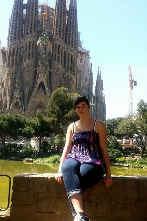 Barcelone #3