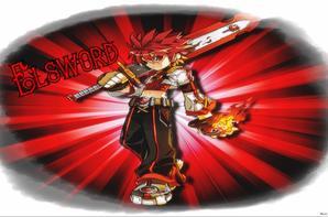 Mes  infographise Logo et  mangas