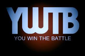 YWTB .-YOU WIN THE BATTLE- . By Tikeboss Rapper YWTB . -YOU WIN THE BATTLE- . By Tikeboss Rapper
