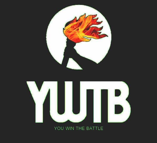 La YWTB est une corporation fondée par le grand chancelier Tikeboss YW.