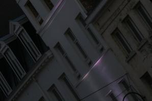 Ombres & lumières